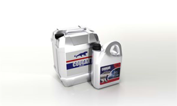 SERIES 300FS FULLY SYNTHETIC ENGINE OILS